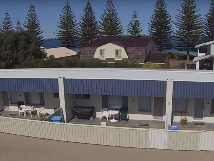 Unit 3, 12 Goldfields Road, Castletown