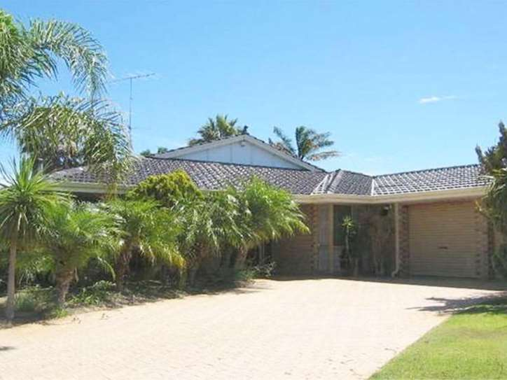 3 Deanna Court, Cooloongup