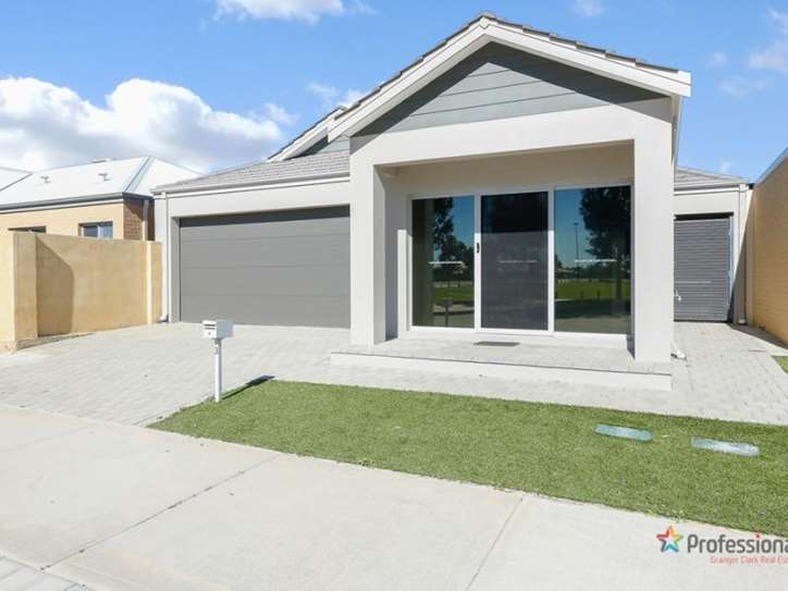 3 Everard Avenue, Ellenbrook