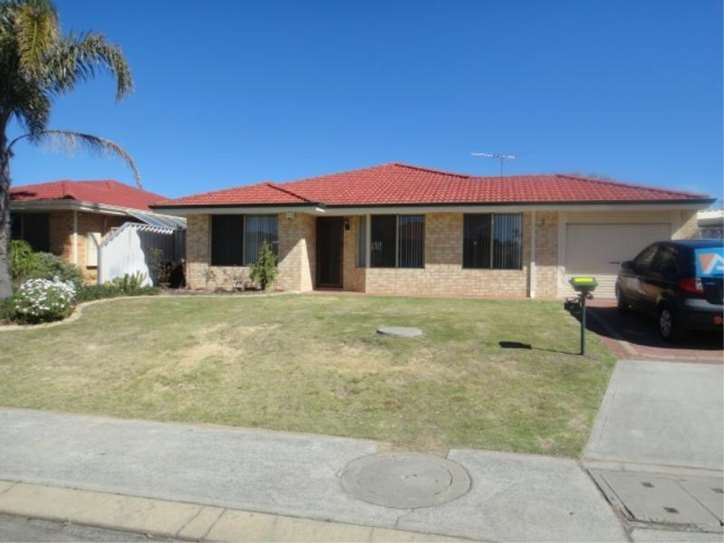3 Coorain Street, Maddington