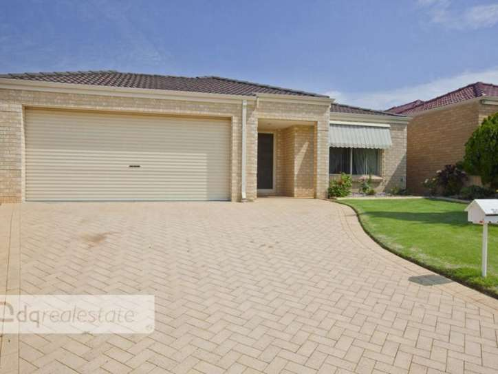 30 Goldfinch Loop, Woodvale