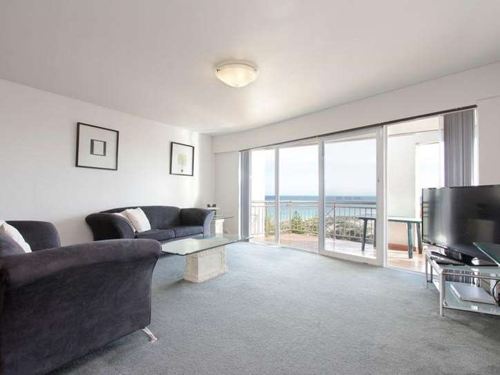 Apt R409/183 West Coast Hwy, Scarborough