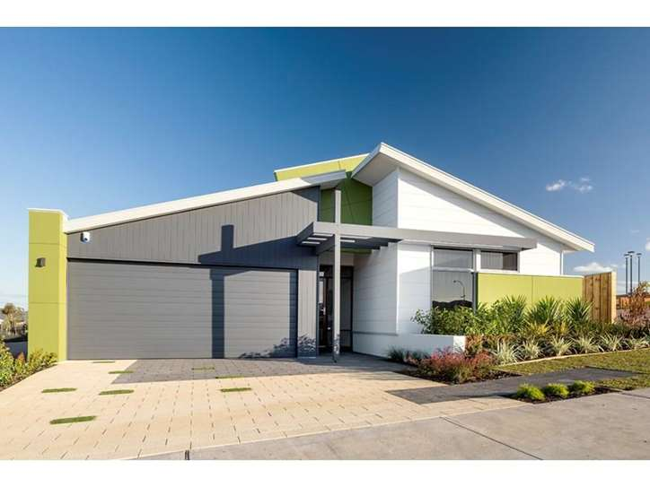 5 Aire Way, Ellenbrook
