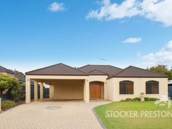 9 Chancery Way, West Busselton