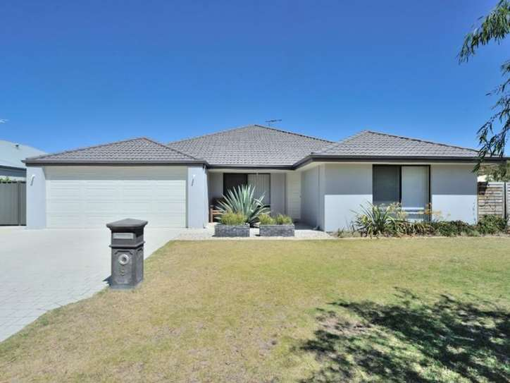9 Golden Bay Drive, Golden Bay
