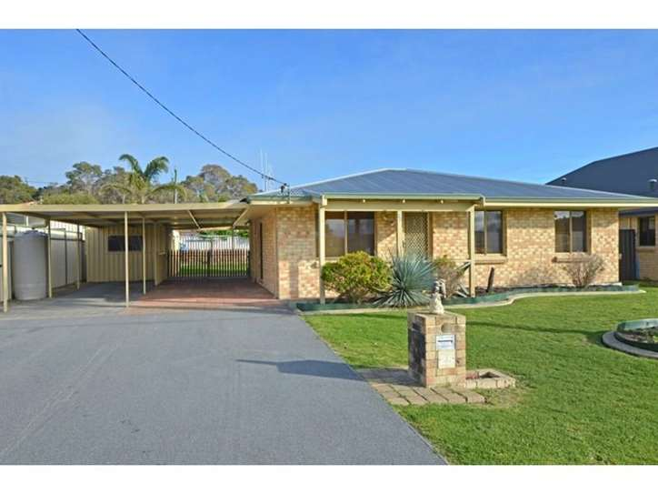 25 Windermere Road, Lower King