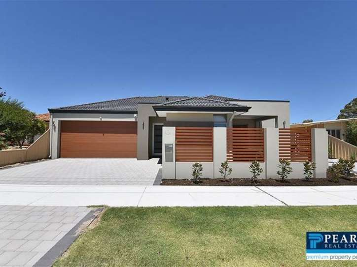 42a Kilmurray Way, Balga