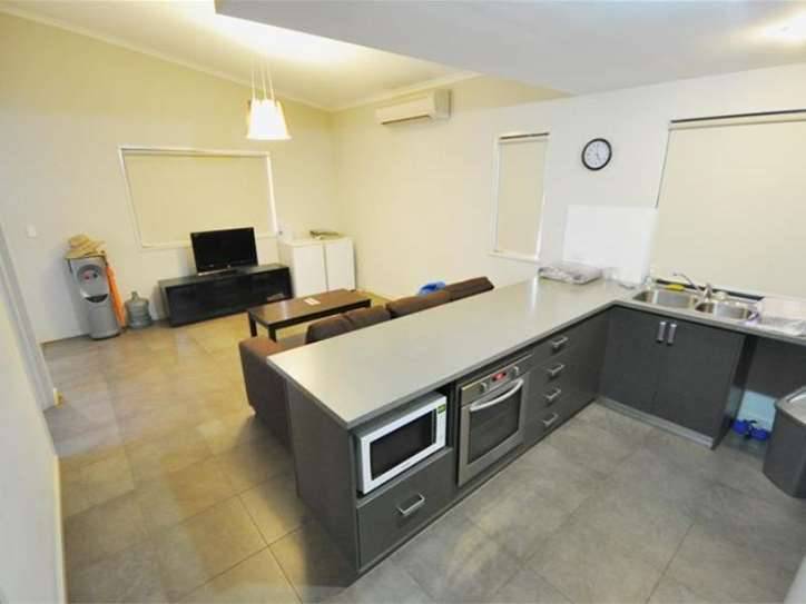 5/10 Edgar Street, Port Hedland