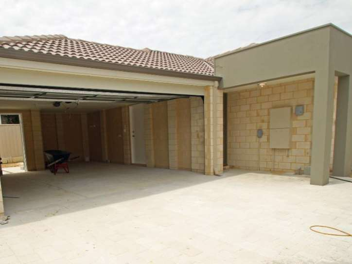 Lot 2, 2/18 Preston Way, Balga