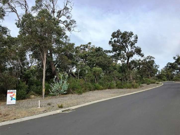 Lot 323 Annmaria Rise, Eagle Bay