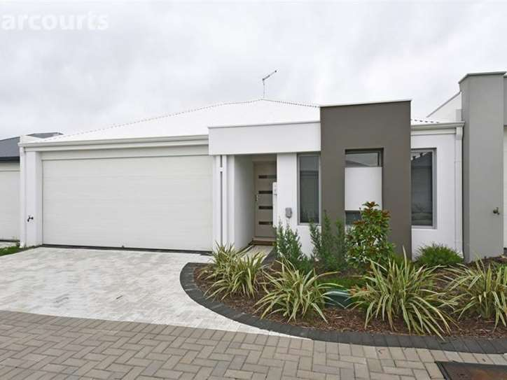 5/46 Goundrey Drive, Pearsall