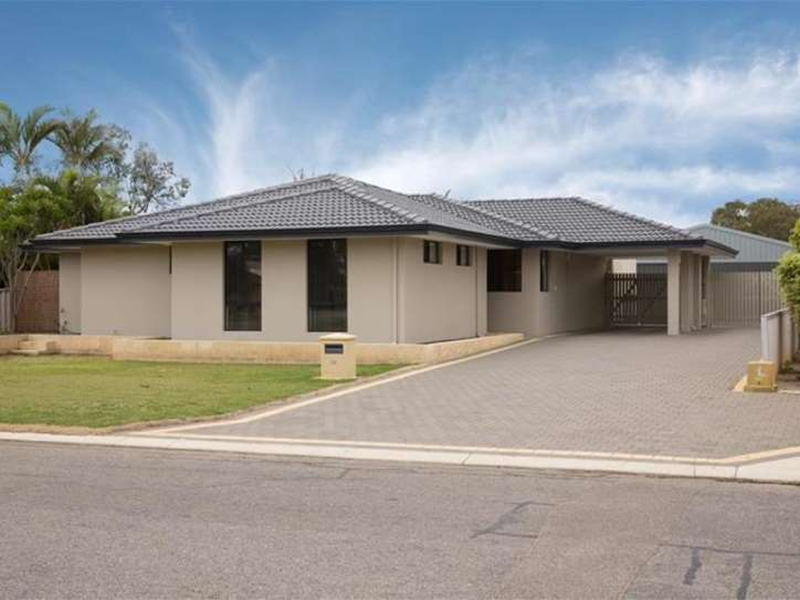30 Pinna Way, Sunset Beach