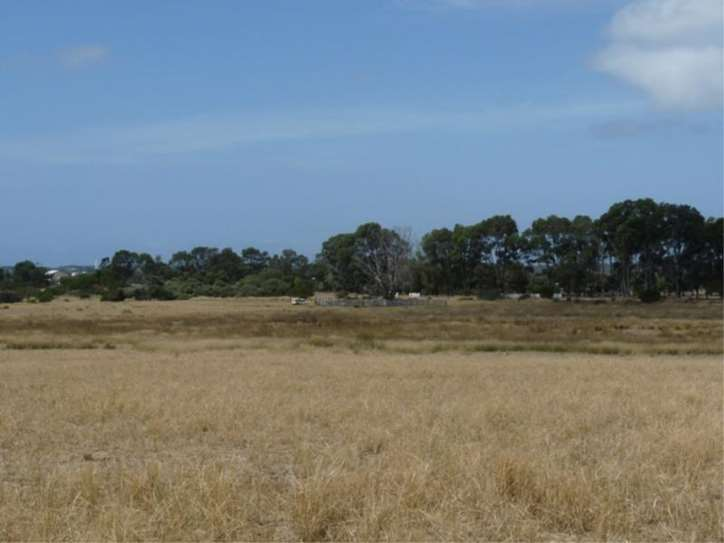 Lot 102 Coolgardie - Esperance Highway, Myrup