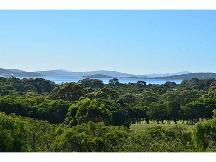 Lot 7 Boolgana Court, Torndirrup