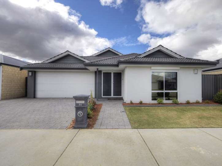 32 Emmetts Road, Landsdale