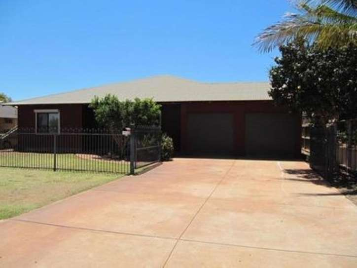 19 Osprey Drive, South Hedland