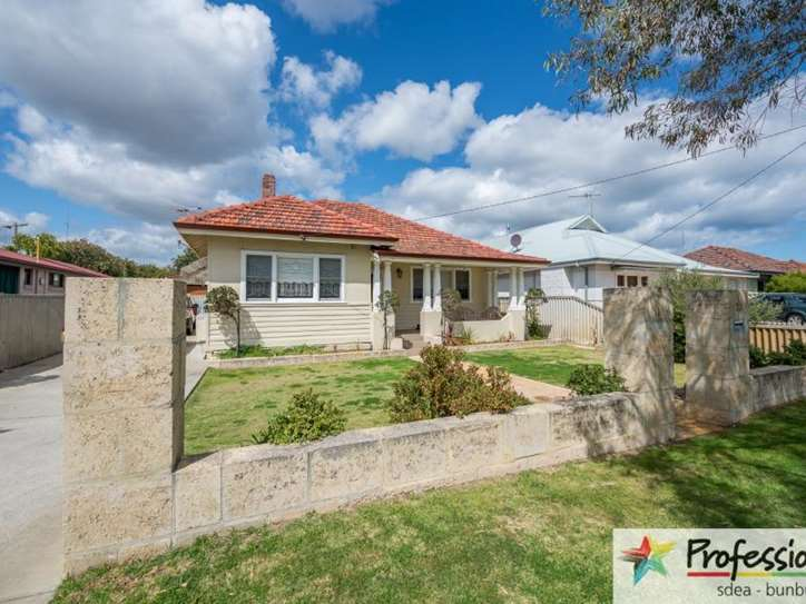 33 Patrick Street, South Bunbury