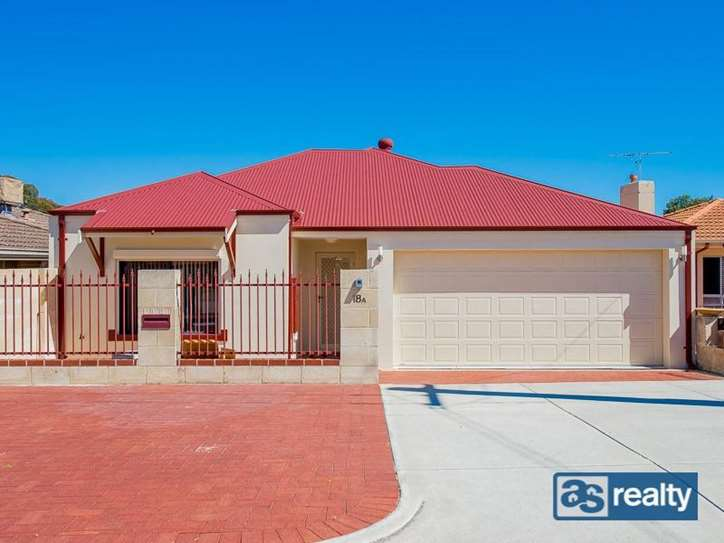 A/18 Gatton Way, Embleton