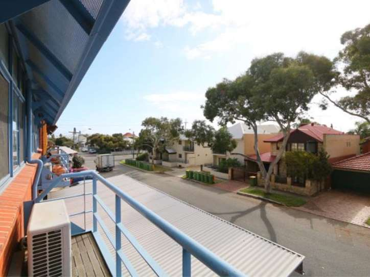 12/330 South Terrace, South Fremantle