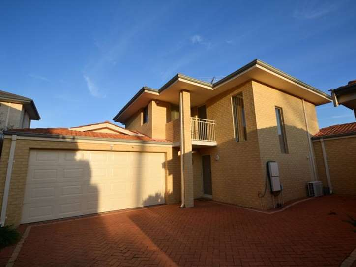 126c Huntriss Road, Doubleview