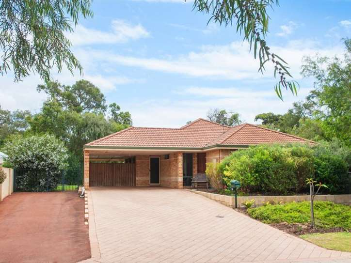 5 Deacon Walk, West Busselton
