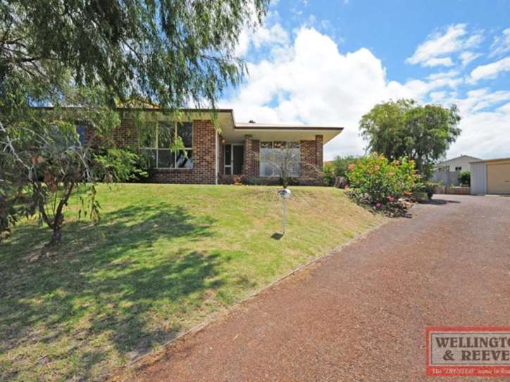 47 Slater Street, Lower King