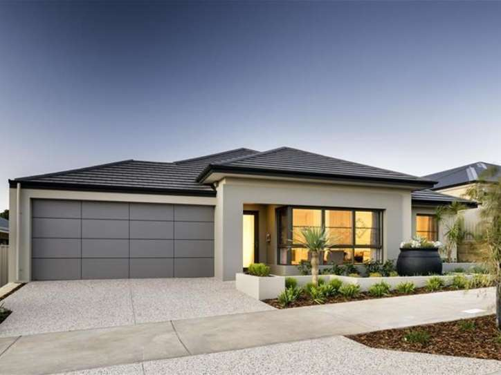 6 Medici Way, Woodvale