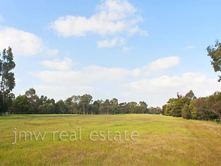 Lot 75 Vasse -Yallingup Siding Road, Yallingup Siding