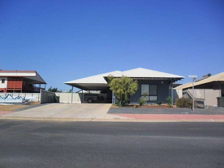69 Styles Road, Port Hedland