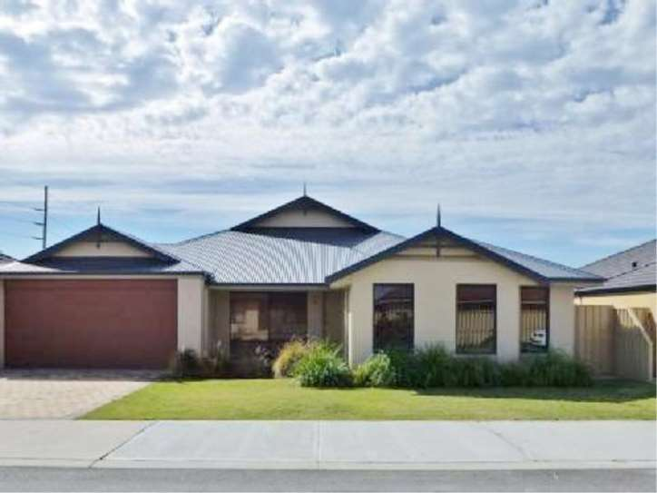 3 Darter Way, Harrisdale