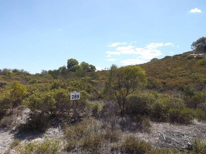 Lot 289 Pindari Place, Karakin
