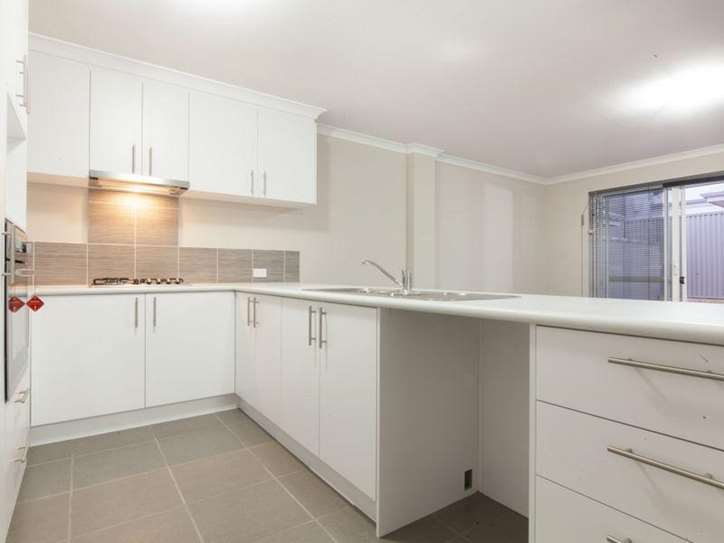 1 Gaffin Way, Kwinana Town Centre