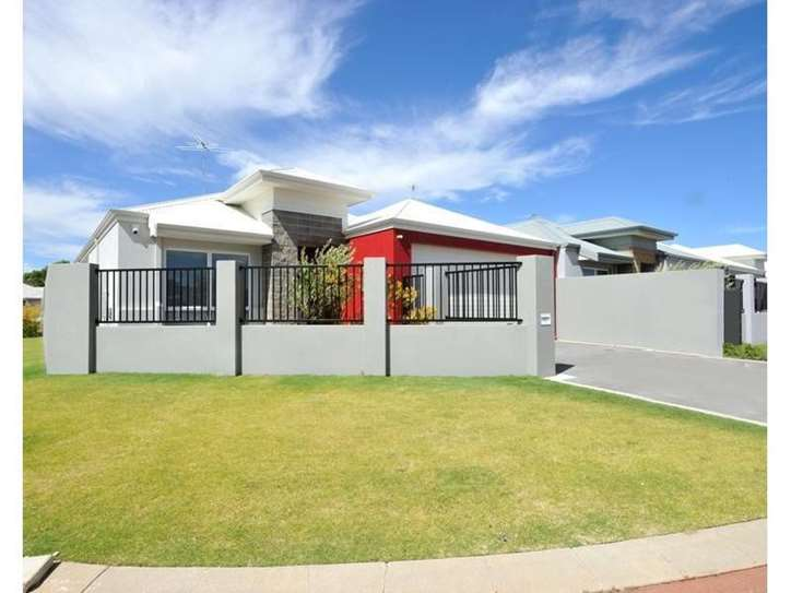8 Breelya Road, Falcon