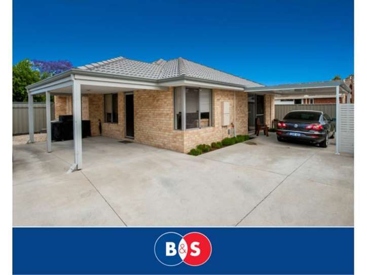 40a Balgore Way, Carey Park