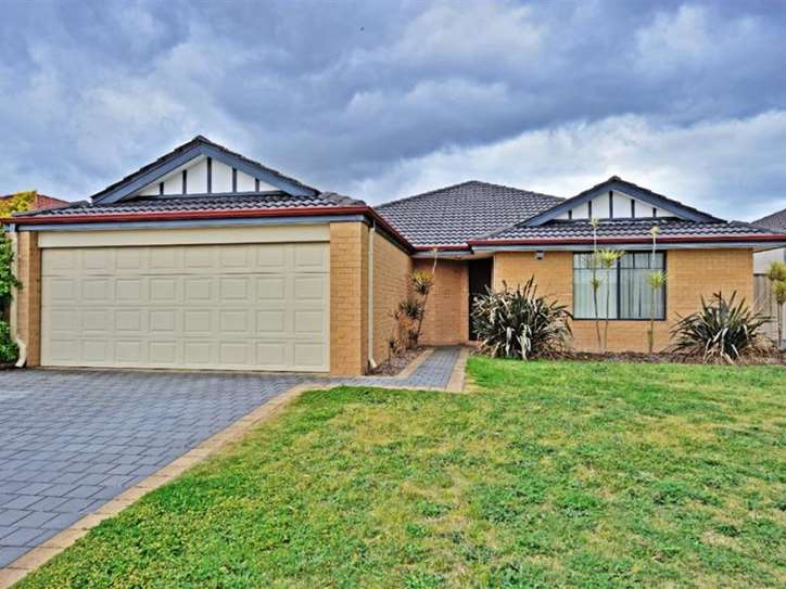 10 Berry Way, Bertram