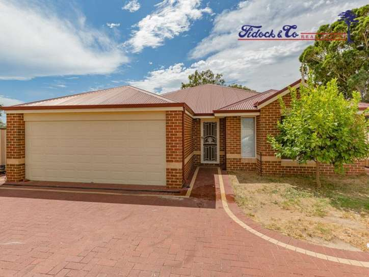 78A Gibbs Street, East Cannington