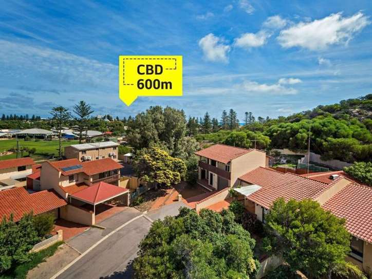 6 Patio Place, Geraldton