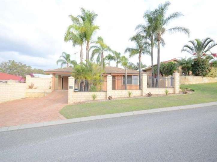 1 Fern Place, Woodvale