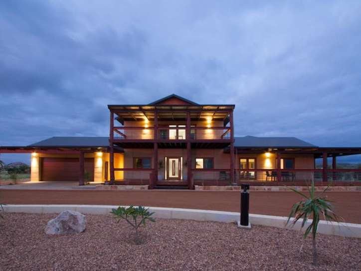 106 Wittenoom Circle, White Peak