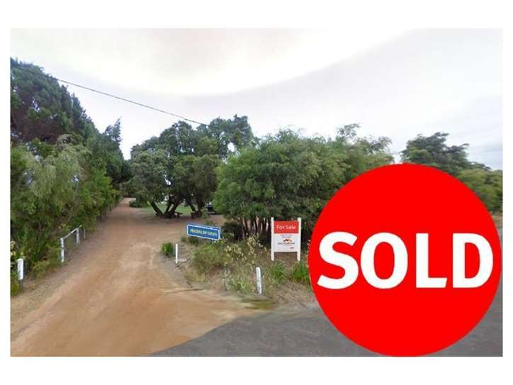 Lot 11/11 Peppermint Way, Peaceful Bay