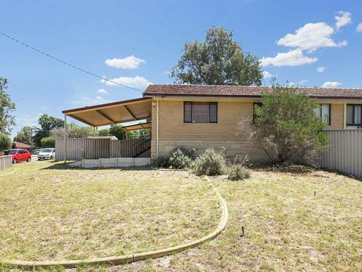 21a Lupton Way, Lockridge