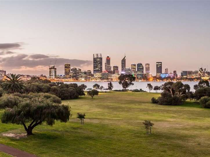 APT 1/180 Mill Point Road, South Perth