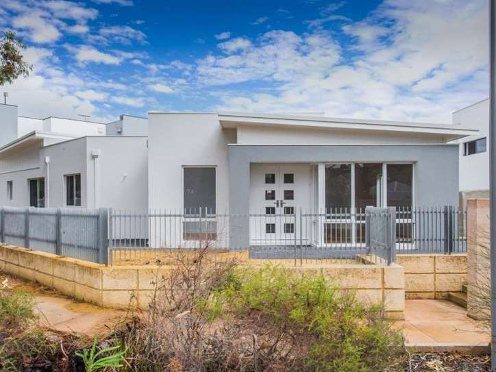 20 Destiny Lane, Floreat