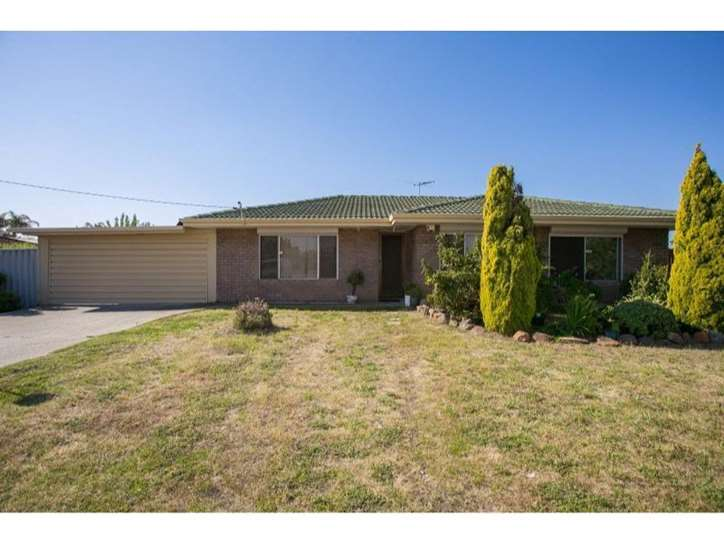8 Amazon Drive, Beechboro