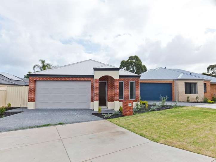 17 Westbourne Way, Lynwood