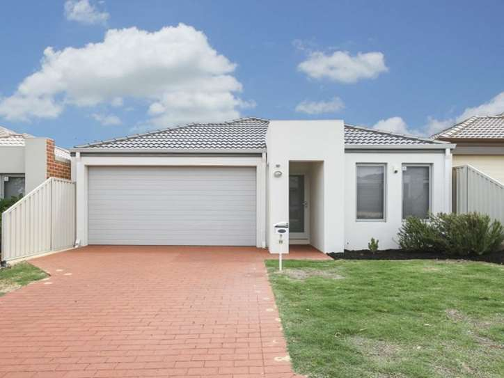 35 Traminer Way, Pearsall